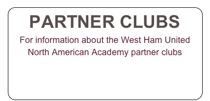PARTNER CLUBS