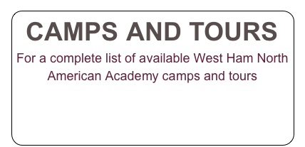 CAMPS AND TOURS